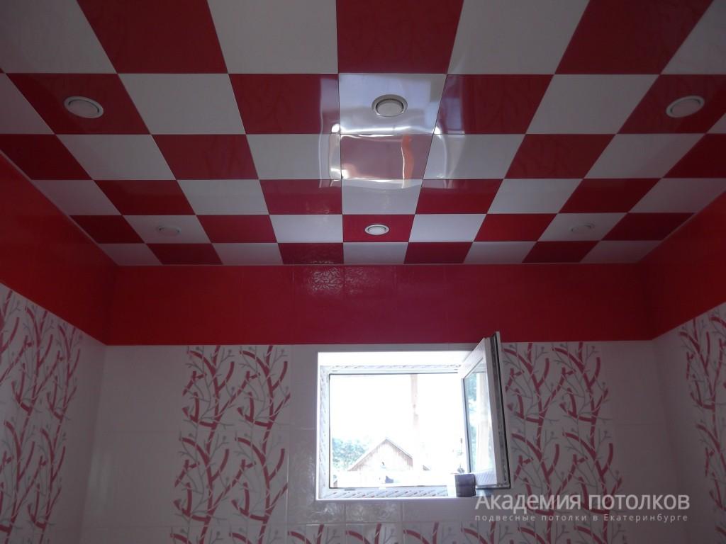 plafond acoustique ekla charleville mezieres societe renovation toiture poncer un plafond video. Black Bedroom Furniture Sets. Home Design Ideas