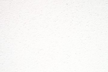 Потолочная минеральная плита Ритэйл (Retail ) Armstrong (595х595х12мм)