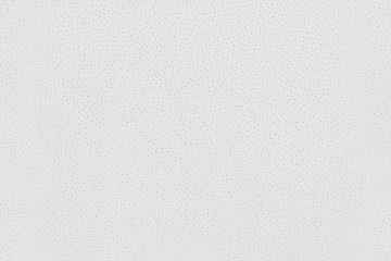 Потолочная минеральная плита Скала (SCALA) (595×595×12мм)