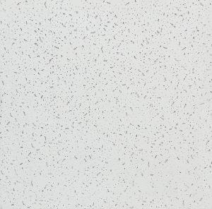 Потолочная минеральная плита Байкал (BAJKAL) Armstrong (595х595х12мм)