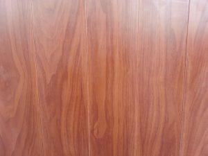 Рейка «Вишня» 100х3000мм