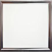 Светодиодная панель «TOДЭЛИ РУС»30×30 8 W (BLHLED300) холод свет