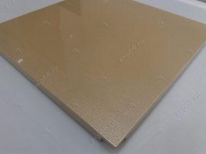 Кассета CESAL №010В Золотистый жемчуг