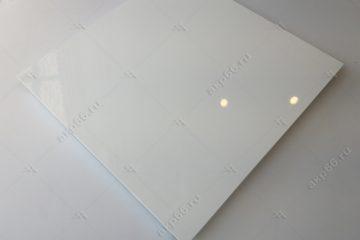 Кассета CESAL №С01 Жемчужно-белый