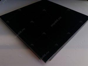 Кассета CESAL 3305 Черный матовый Profi