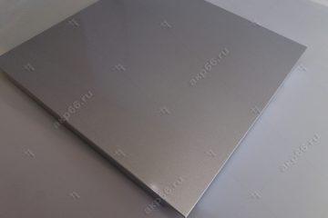 Кассета CESAL (Металлик) 3313