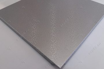 Кассета CESAL №В32 Мозаика металлик