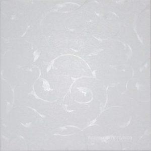 Плита потолочная Н002