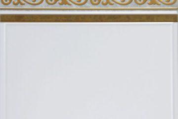 Кассета Caveen №H008-1 Ковёр