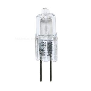 Лампа G4 12 V 20 ВТ