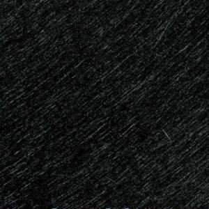 Потолочная минеральная плита Индастриал Блэк Rockfon