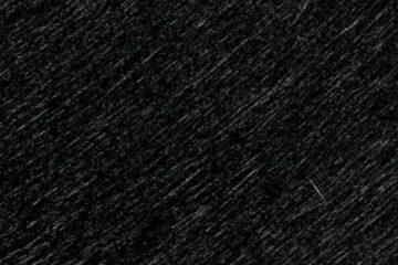 Потолочная минеральная плита Индастриал Блэк (Industrial Black) Rockfon (595х595х25мм)