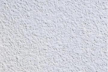 Потолочная минеральная плита Медикейр (MediCare) Rockfon (595х595х12мм)