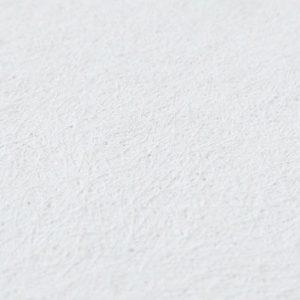 Потолочная минеральная плита Артик (Artic) Rockfon (595х595х15мм)