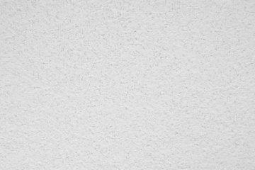 Потолочная минеральная плита Салют (Solut) Rockfon (595х595х15мм)