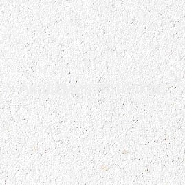 Потолочная минеральная плита Биогуард (BioGuard) (595x595x12мм)