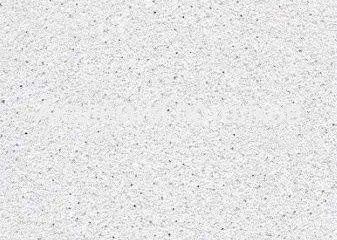 Потолочная минеральная плита Дюна Суприм ( DUNE Supreme ) (595х595х15мм)