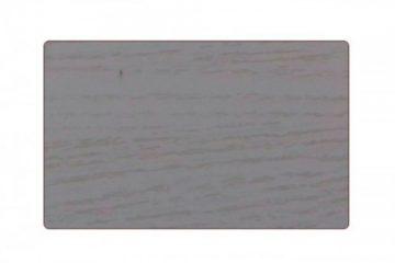 Рейка, вставка, П-образный профиль №751 Дуб белый