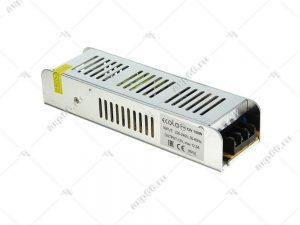 Блок питания 12V LED 150W DC/12В IP20