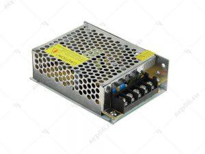 Блок питания 12V LED 60W DC/12В IP20