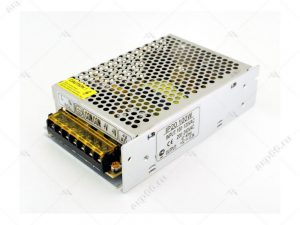 Блок питания 12V LED 100W DC/12В IP20