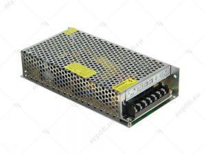 Блок питания 12V LED 250W DC/12В IP20