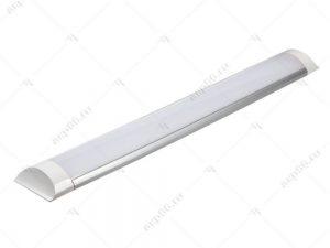 Светодиодный светильник LED-CAB02 1190х75х26мм 32W 4000К