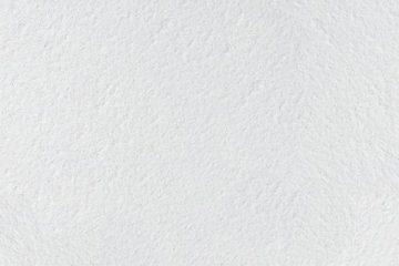 Минеральная потолочная плита Ритейл (Retail) Armstrong 595х1195х14мм