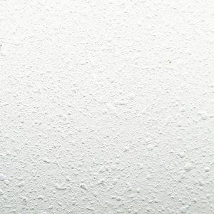 Потолочная минеральная плита Ньютон (Newtone)
