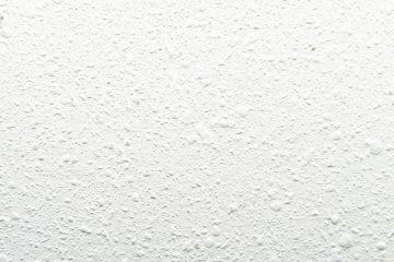 Потолочная минеральная плита Ньютон (Newtone) Armstrong (595х595х6мм)