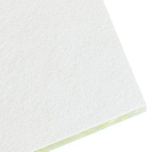 Потолочная минеральная плита ASTRA (595x595x10мм)