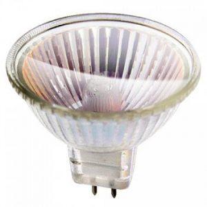Лампа MR-16 OSRAM 12 V 35 ВТ