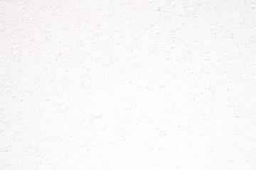 Потолочная минеральная плита Ритейл НГ (600x600x12мм)