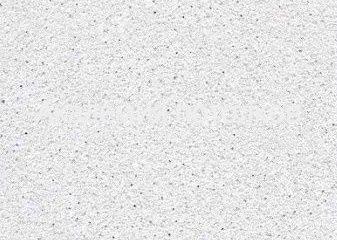 Потолочная минеральная плита Дюна НГ (600x600x15мм)