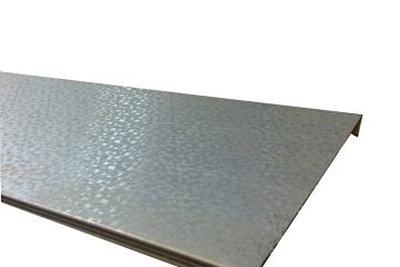 Рейка Cesal 150х3000 мм №В32 Мозаика металлик